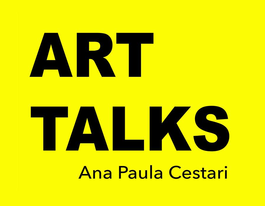 As curiosidades sobre direitos autorais no mercado de arte