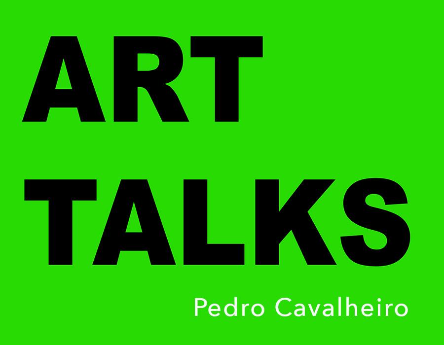 O que fazer antes de comprar uma obra, com Pedro Cavalheiro