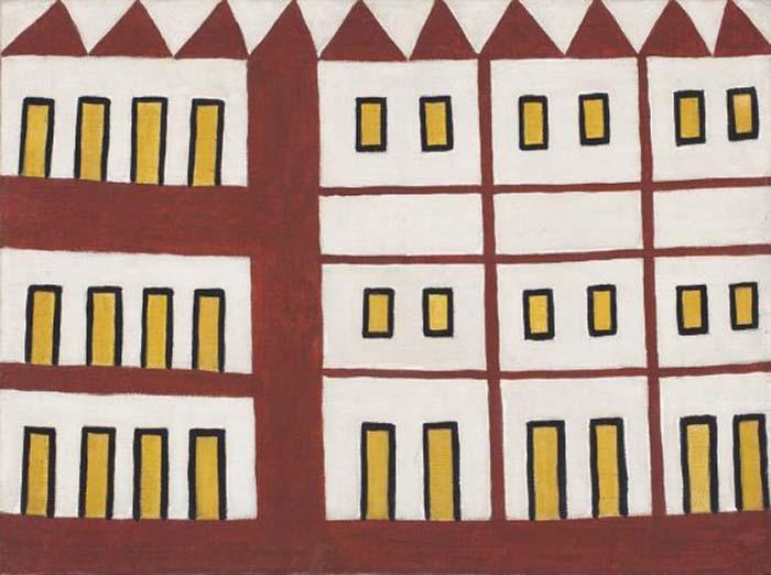 Senza-titolo-1955.-Collezione-privata-São-Paulo-1-563x420