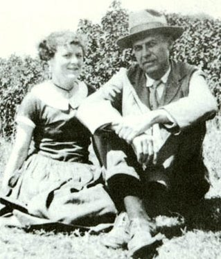 Jo-e-Edward-Hopper