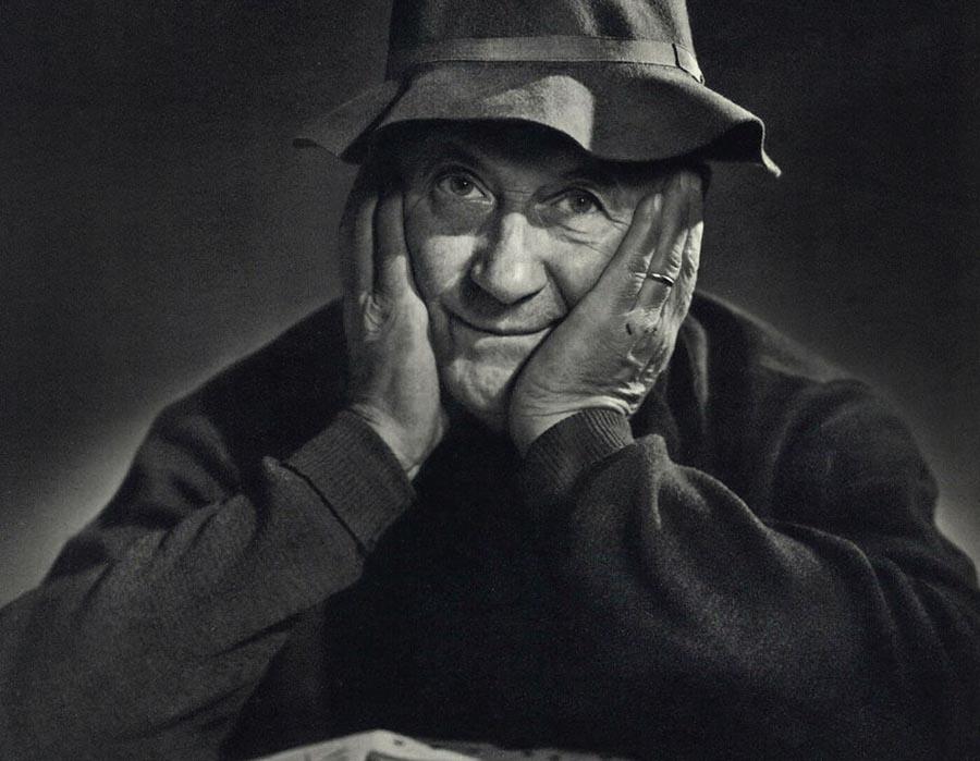 Joan Miró: biografia, obras e curiosidades