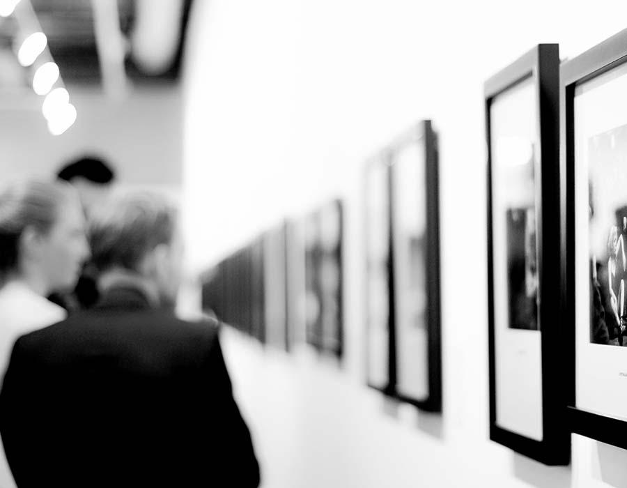 8 Termos do mercado de arte que os novos colecionadores precisam saber