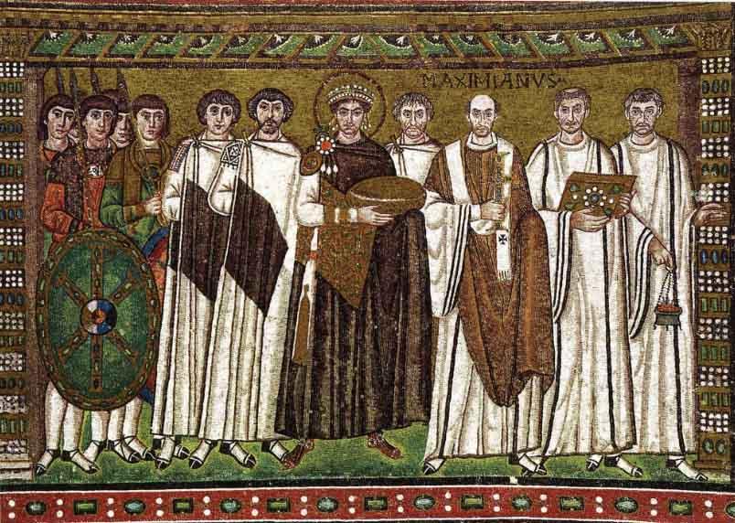 Arte-Bizantina