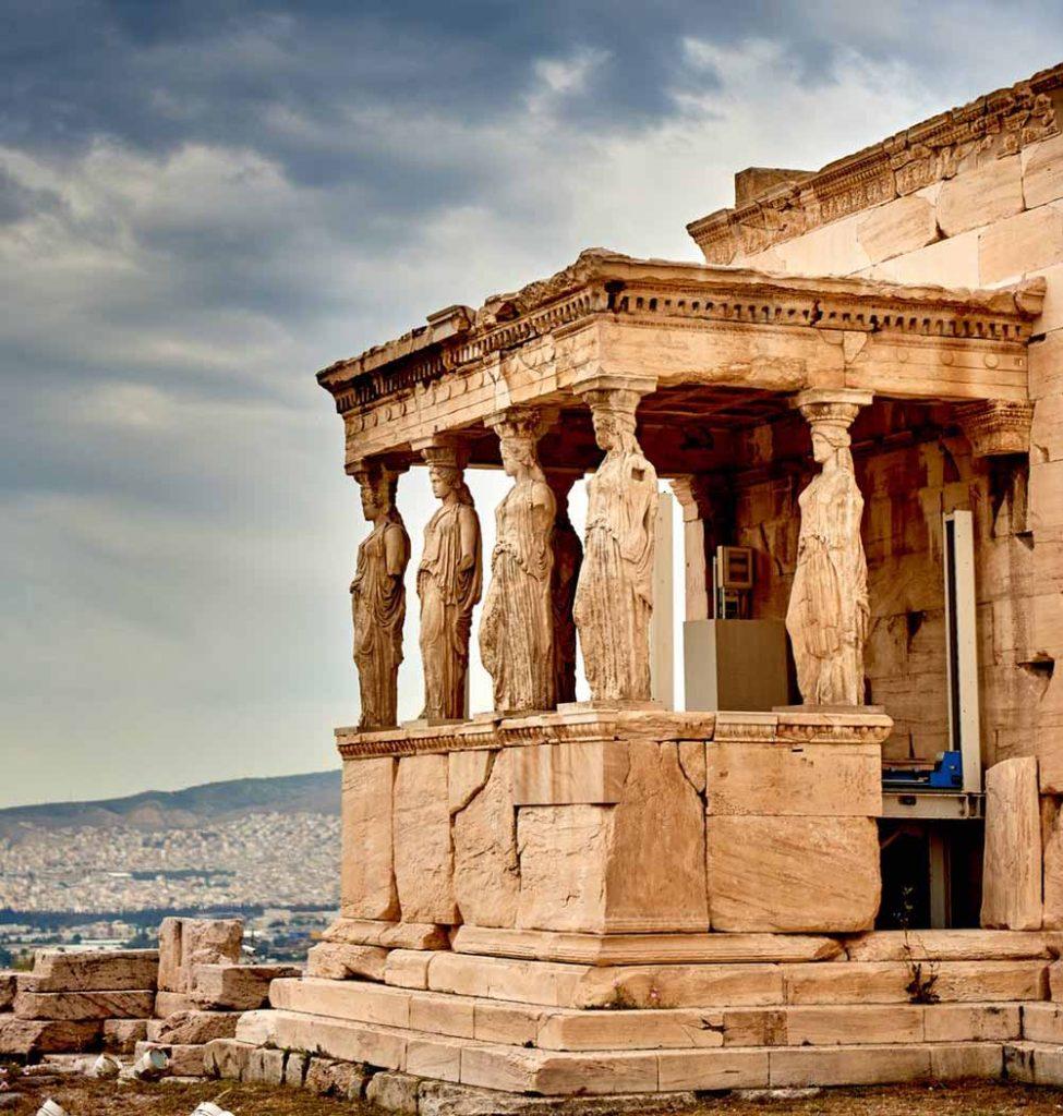 mitos; mitologia grega