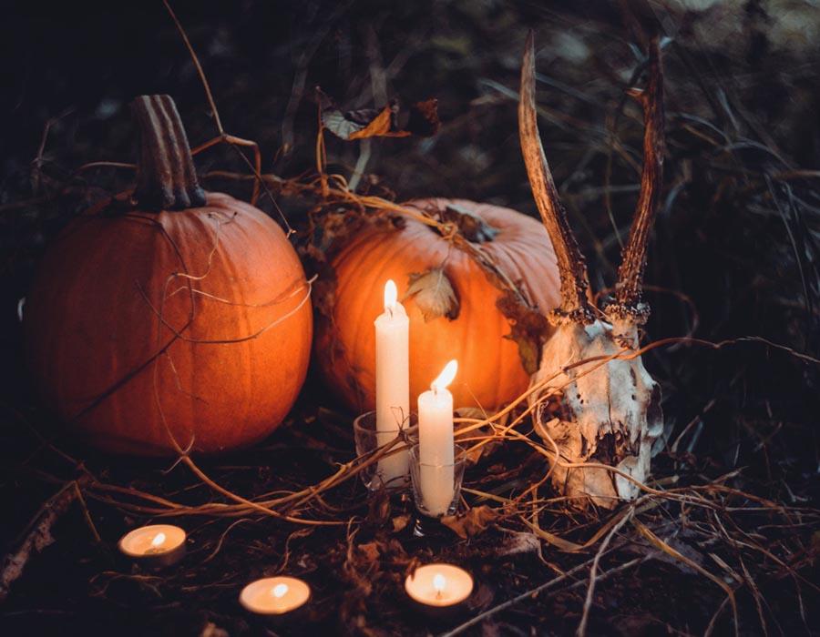 Curiosidades sobre o Halloween, o Dia das Bruxas