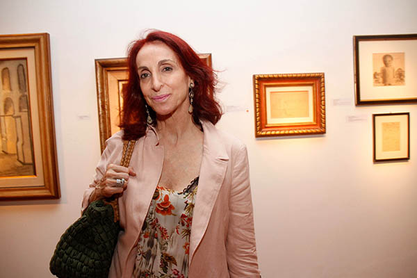 Camilla Matarazzo