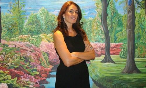 Fernanda Eva