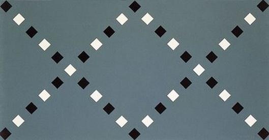 estrutura-o-com-elementos-iguais-1953, op art