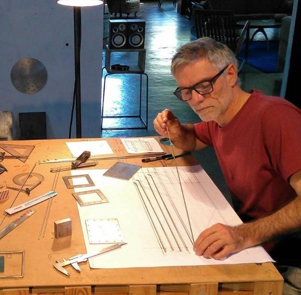 Galeria Lume apresenta programação artística