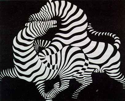 zebra-1937