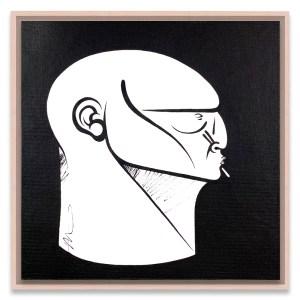 André Filur - Sem título 02
