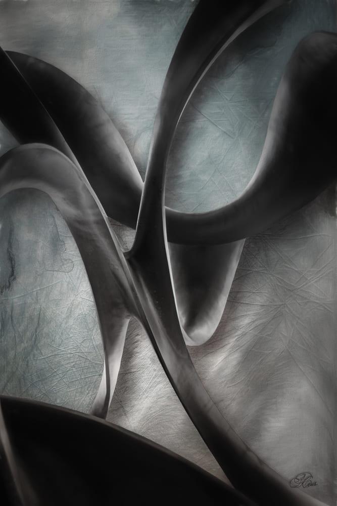 Paulo Crus - Shapes