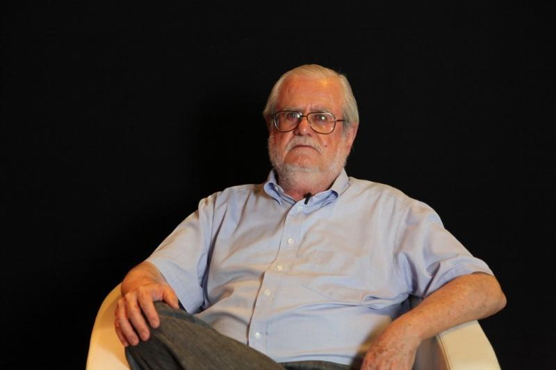 Fabio Magalhães