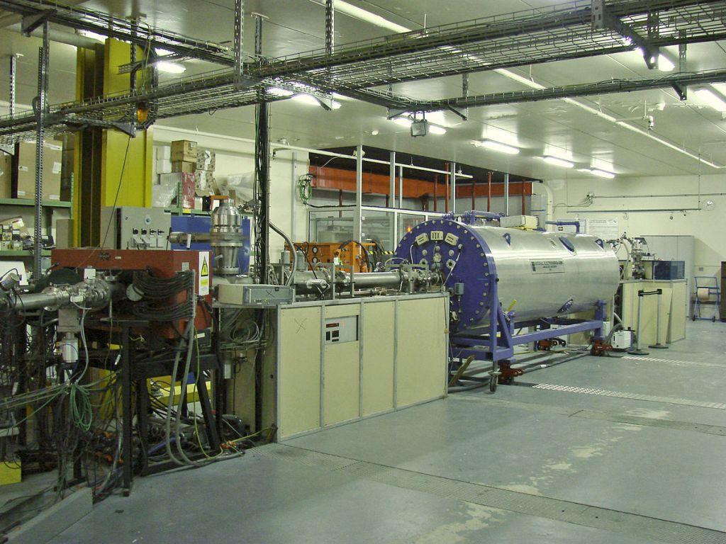 Laboratoire_du_C2RMF