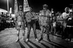 João Miguel Barros. 04 - Akuapem(Akuapem, Ghana, Sept. 2019)