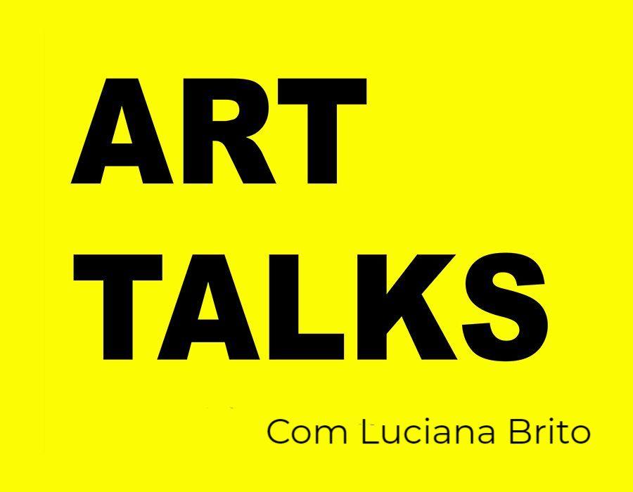 ABACT e Latitude: ações para o crescimento do mercado de arte