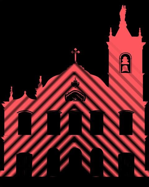 Igreja da Terceira Ordem do Carmo