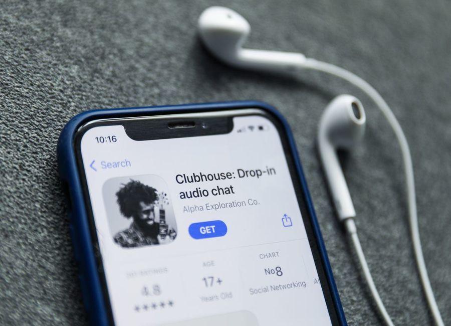 ClubHouse: o que a nova rede social nos diz até agora?