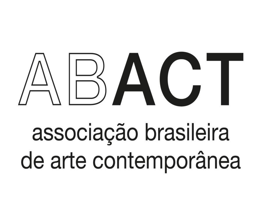 ABACT promove Curso de Marketing e Vendas para Galerias