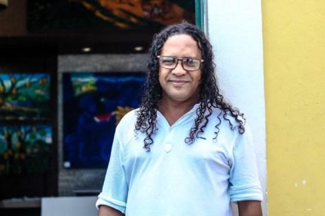 Raimundo Bida
