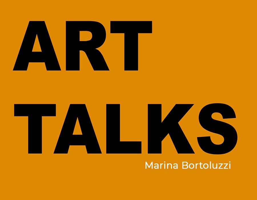 Women on Walls: um projeto para mulheres artistas visuais
