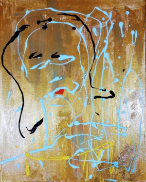 24. Perfil - Cintia Salvioli