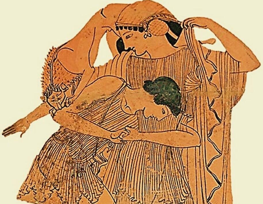 Os poemas épicos e a História da Arte