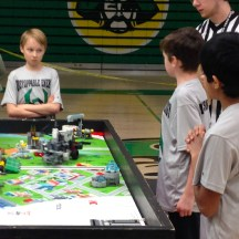 2017 Bjella Lego Robotics Tournament-6