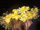 Coroa flores Pri 2