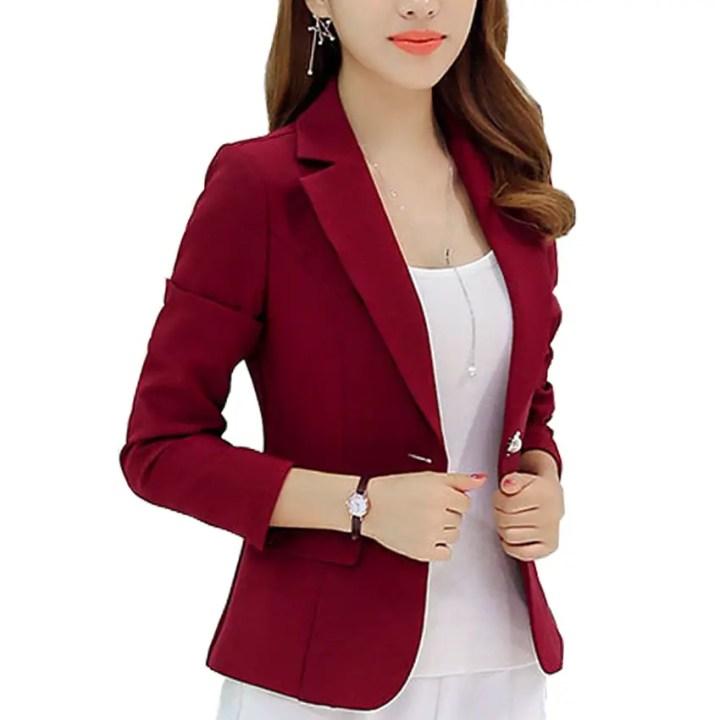 dicas de roupas para entrevista de emprego em 2021