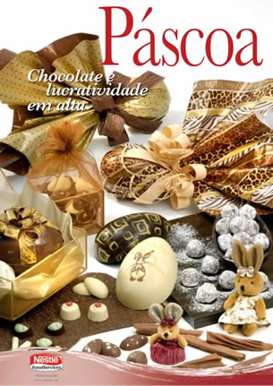 revistas-gratis-nestle-pascoa