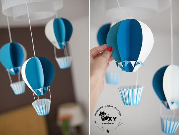 artesanato-para-bebe-lampada