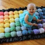 artesanato-para-bebe-patchwork