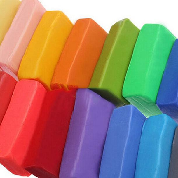 como-tingir-massa-biscuit-colorida