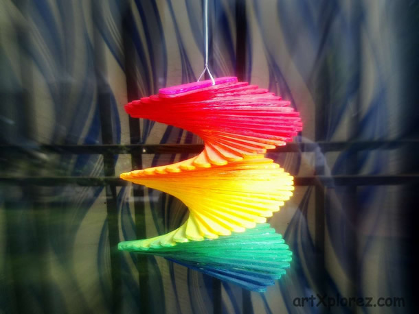 palito-de-picole-espiral