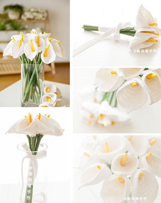 flores-de-croche-copo-leite