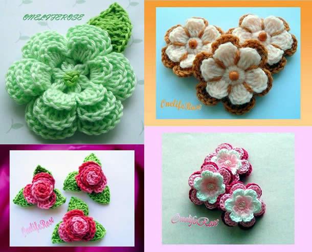 flores-de-croche-florescroche2