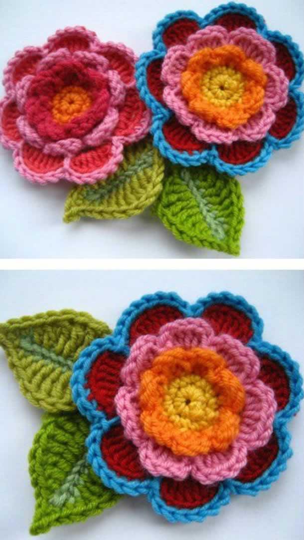 flores-de-croche-florescroche3