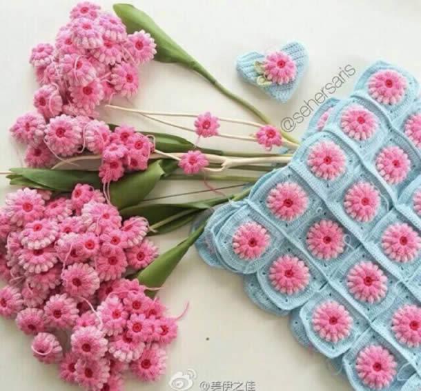 flores-de-croche-mini-flores