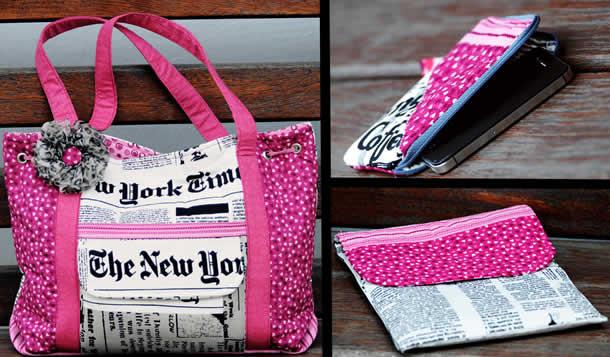 Modelos-de-Bolsas-com-Moldes-e-Passo-a-Passo-kit-bolsas-jornal