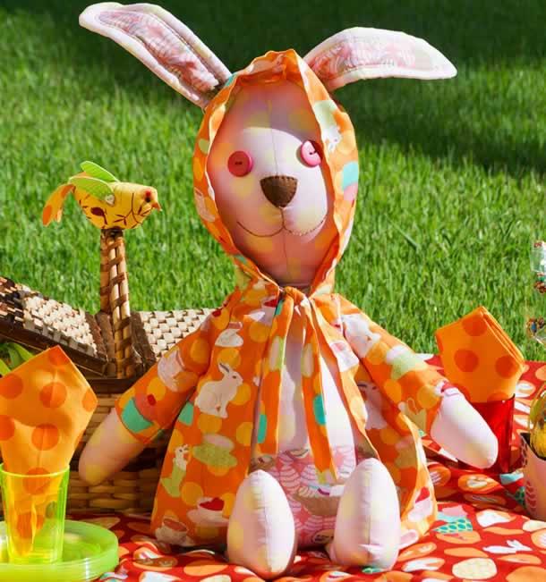 molde-coelho-patchwork-boneco