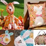 molde-coelho-patchwork-ideias