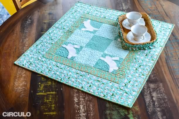 molde-coelho-patchwork-mesa