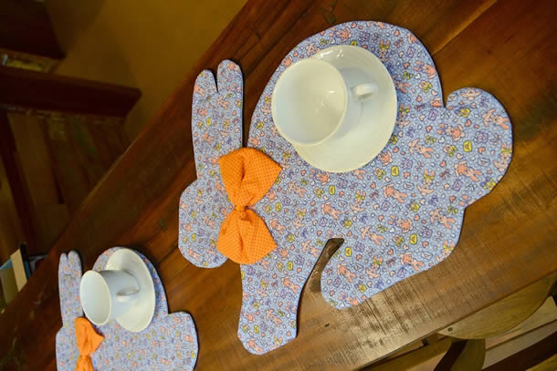 molde-coelho-patchwork-tapete2