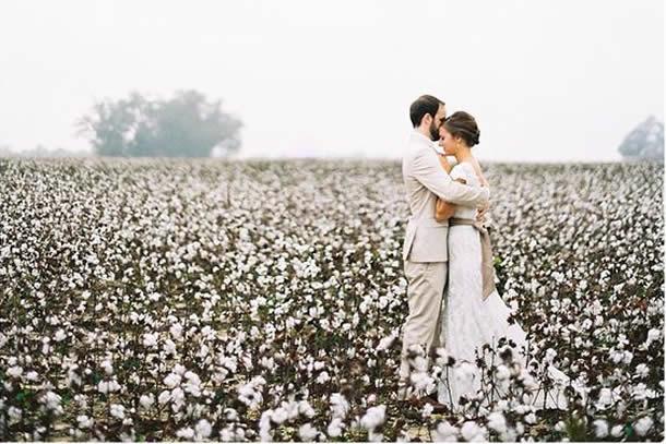 bodas-de-algodao-foto