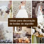 bodas-de-algodao-ideias