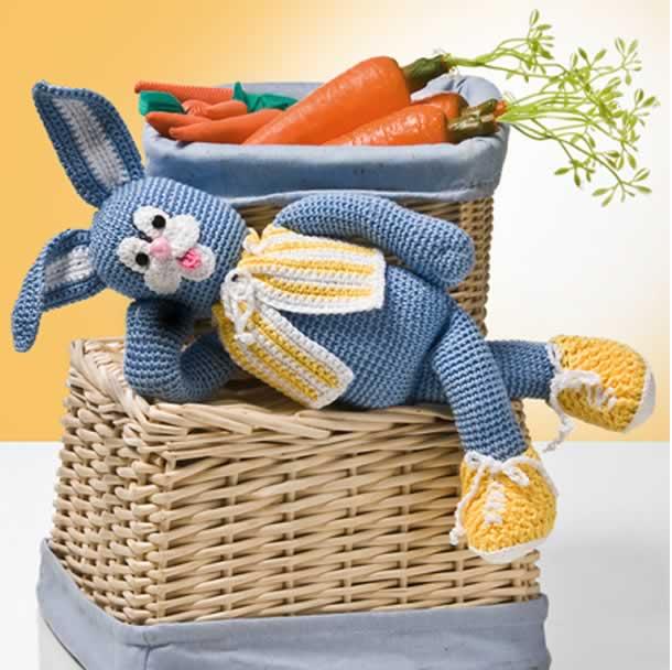 bichinhos-em-croche-coelho-azul