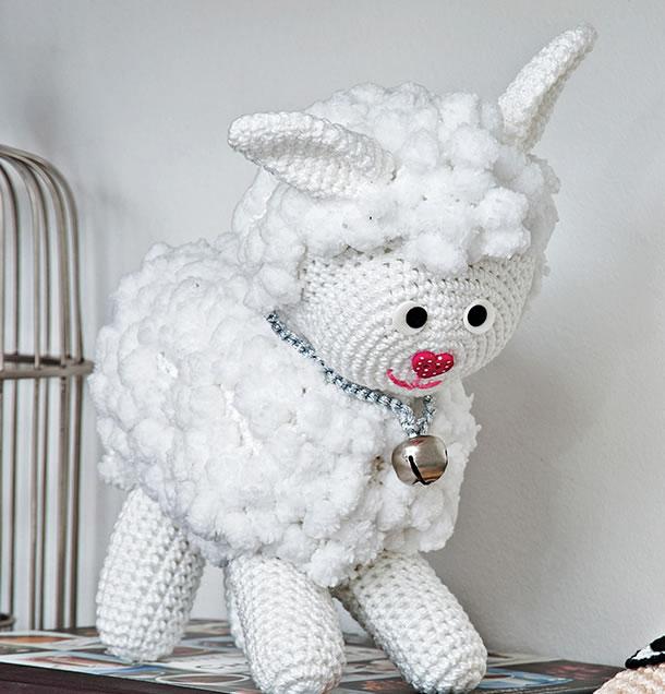 bichinhos-em-croche-ovelha