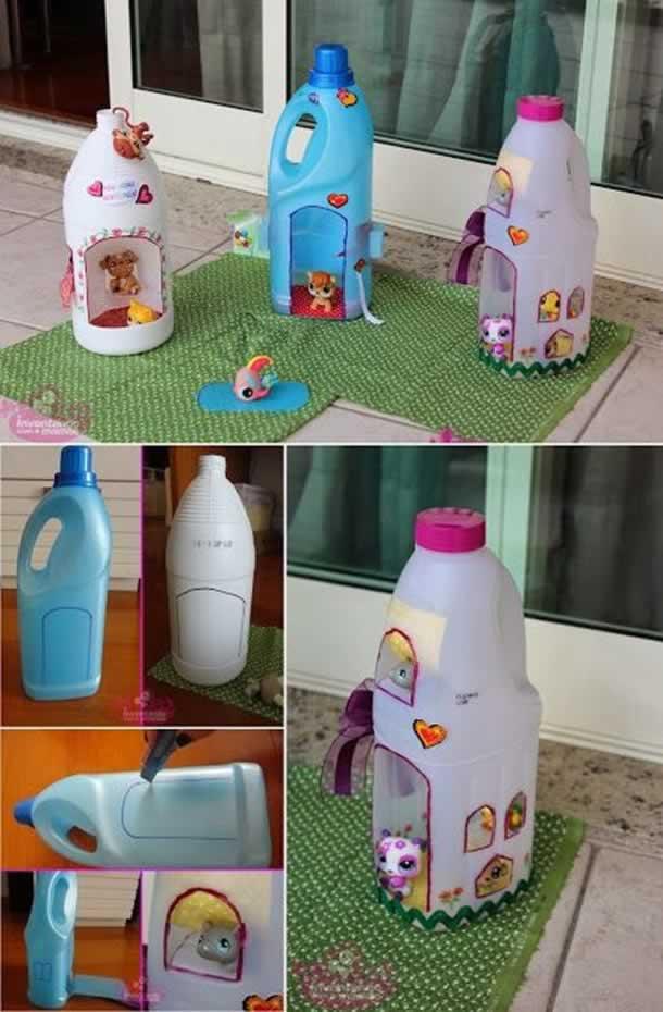 brinquedos-de-sucata-bonecas2