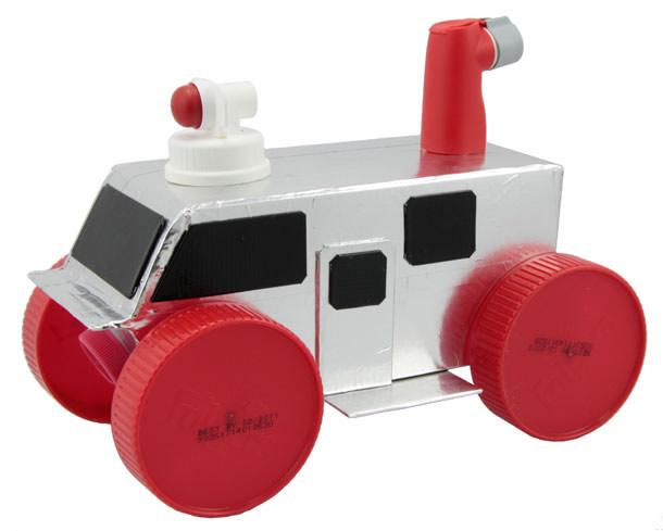 brinquedos-de-sucata-caixa-leite2